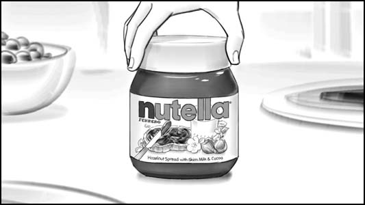 nutella_1n_0027_Layer 28d