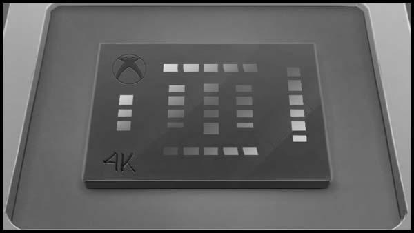 xbox_13