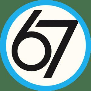 67 Biltmore Avatar