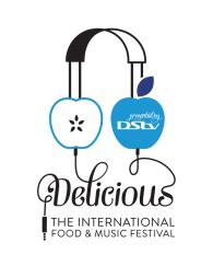 Delicious-Festival-logo