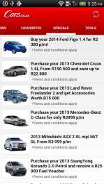car-app-for-android-2