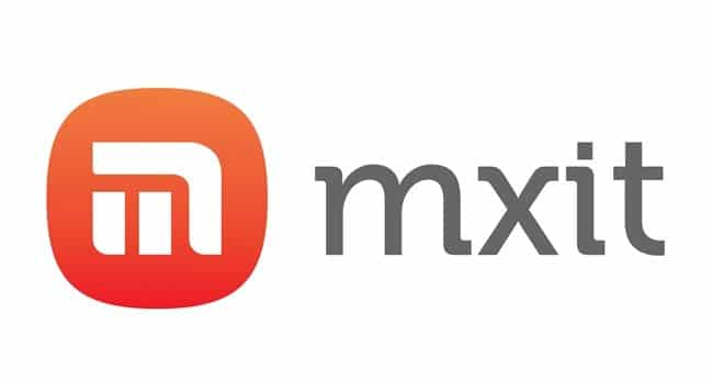 Mxit revamps with version 7.
