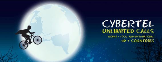 cybertel22