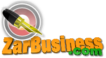 Zar_Business_Advertising_South_Africa_11