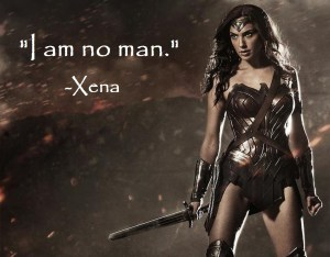 wonder-woman-eowyn-xena-mashup