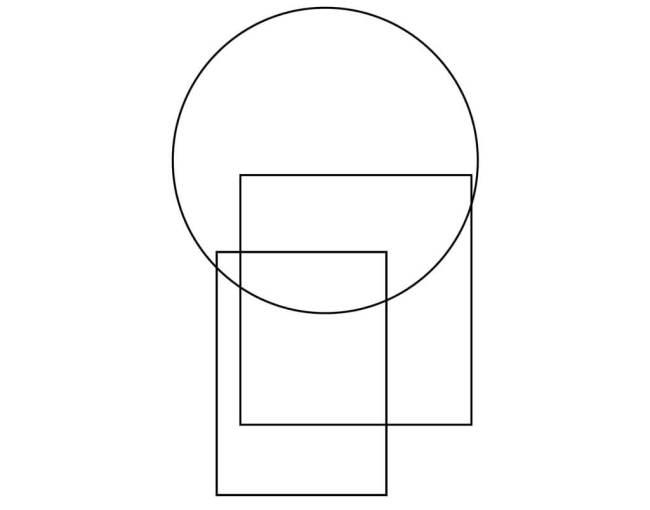 Tutorial Singkat Membuat Flat Design Character di Illustrator 01