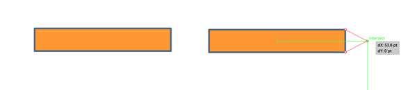 Langkah 6-Membuat-set-Flat-Design-Icon-Sederhana