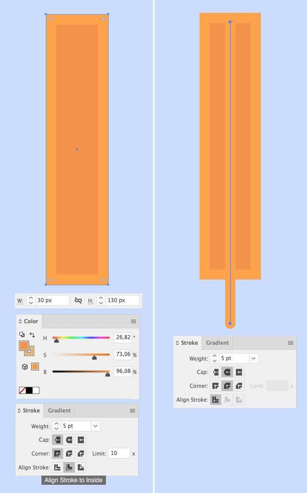 Tahap 7-Membuat-Flat-Design-Kincir-Angin-di-Adobe-Illustrator