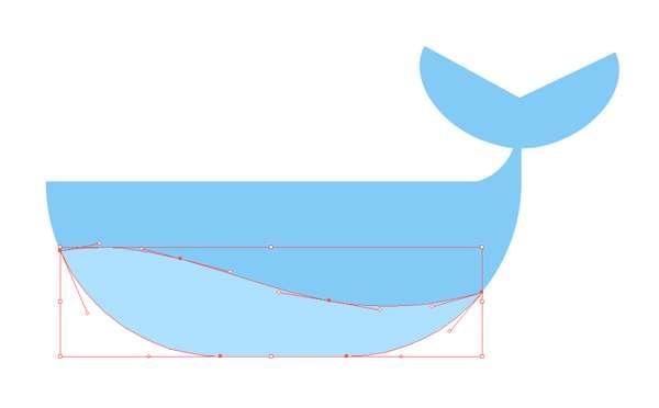 Tutorial 6-cute-whale