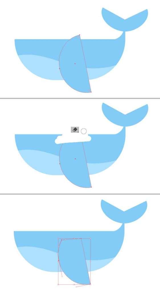 Tutorial 7-cute-whale