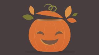 Tutorial-Flat-Design-Vector-Halloween-Pumpkin-di-Adobe-Illustrator