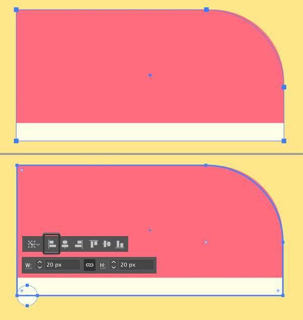 Tutorial-Menggambar-Ikon-Sepatu-Flat-Design-02