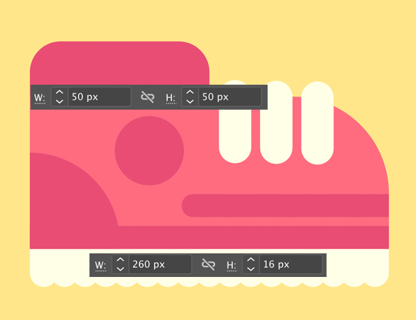 Tutorial-Menggambar-Ikon-Sepatu-Flat-Design-08