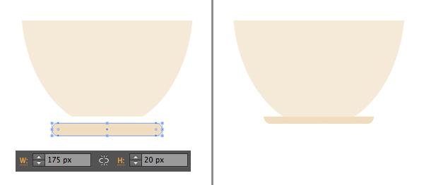 step 2-green-tea-logo