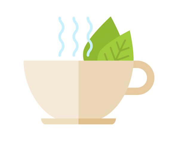 step 9-green-tea-logo