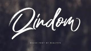 7-free-download-font-untuk-logo-monograms-2