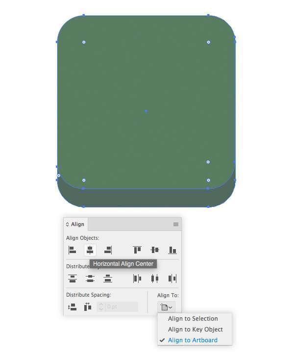 Tutorial-Membuat-Vektor-Tas-Backpacker-di-Adobe-Illustrator-CC 02