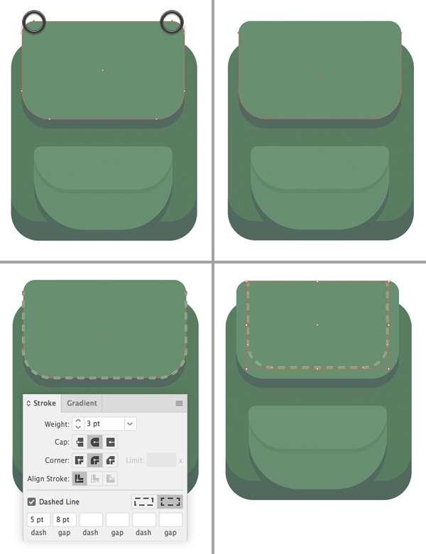 Tutorial-Membuat-Vektor-Tas-Backpacker-di-Adobe-Illustrator-CC 06