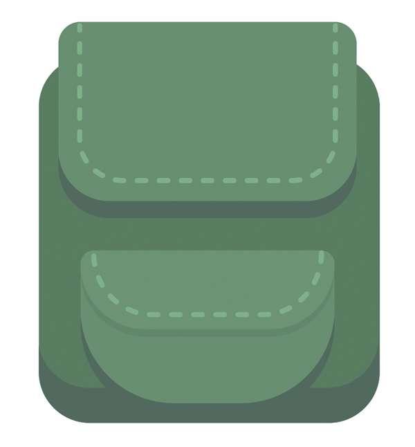 Tutorial-Membuat-Vektor-Tas-Backpacker-di-Adobe-Illustrator-CC 07
