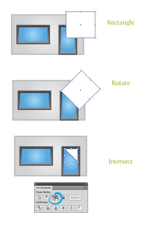 Tutorial-Membuat-Ikon-Online-Shop-di-Adobe-Illustrator-CC 07