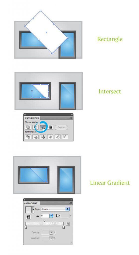 Tutorial-Membuat-Ikon-Online-Shop-di-Adobe-Illustrator-CC 09
