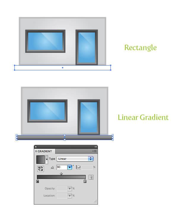 Tutorial-Membuat-Ikon-Online-Shop-di-Adobe-Illustrator-CC 10