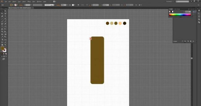 tutorial-desain-karakter-tiki-art-menarik-di-adobe-illustrator-cc 07