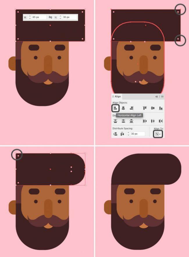 tutorial-membuat-karakter-flat-design-di-adobe-illustrator-cc 27