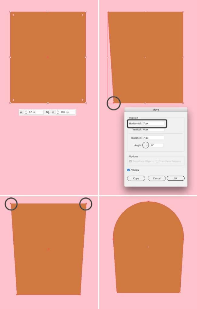 tutorial-membuat-karakter-flat-design-di-adobe-illustrator-cc-38