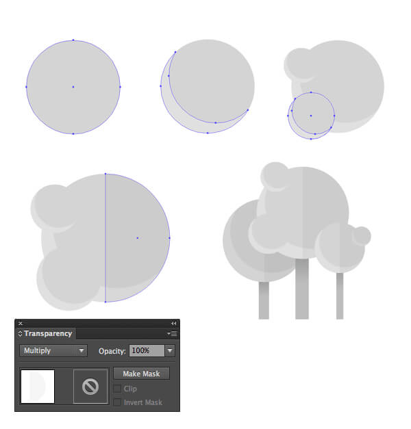 tutorial-cityscape-flat-design-grayscale-di-adobe-illustrator-cc-42