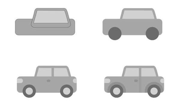 tutorial-cityscape-flat-design-grayscale-di-adobe-illustrator-cc-52