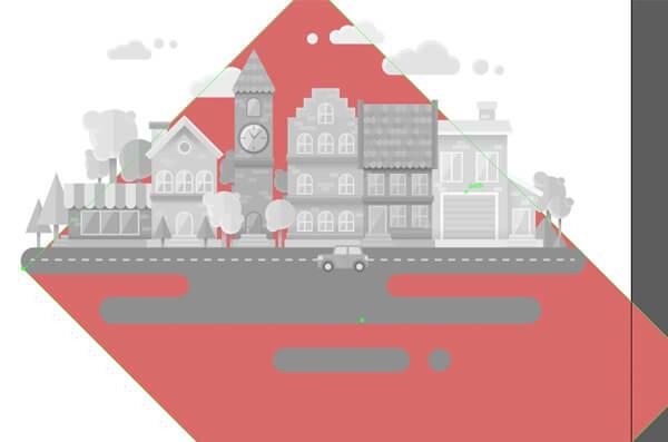 tutorial-cityscape-flat-design-grayscale-di-adobe-illustrator-cc-53
