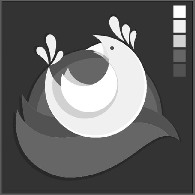 tutorial-membuat-pictorial-mark-logo-flat-chicken-di-adobe-illustrator 25