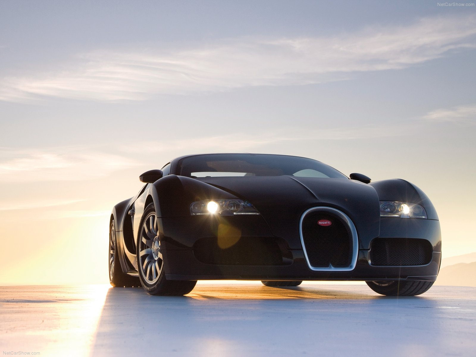 Bugatti Car Wallpapers Free Download 50 Super Sports Car Wallpapers