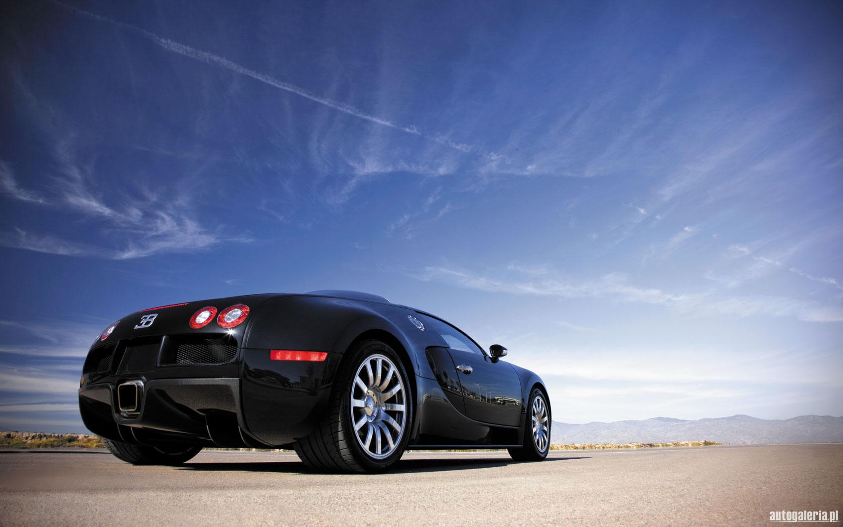 50 super sports car
