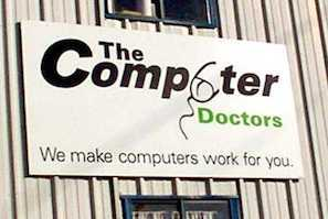 25 Logo Disasters Thatll Make You Laugh