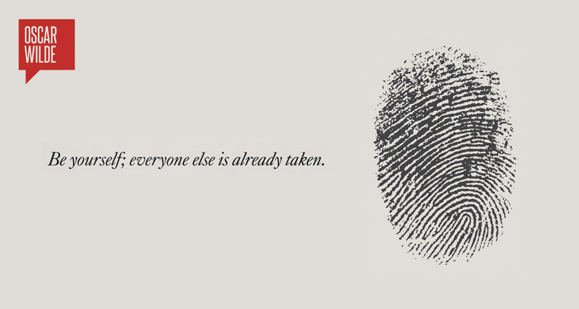 27 Inspiring Quotes Beautifully Illustrated With