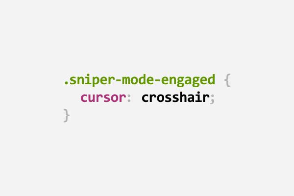 CSS Puns - Web-Design Funny Jokes - 25