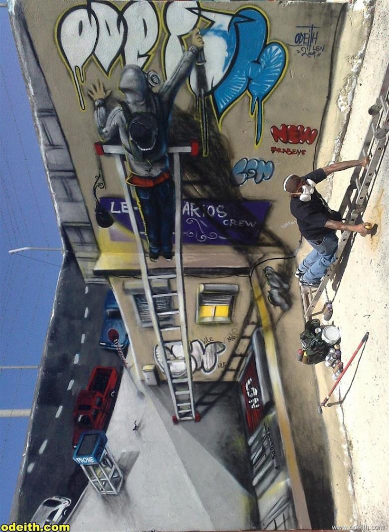 3d-graffiti-street-art-anamorphic-odeith-14