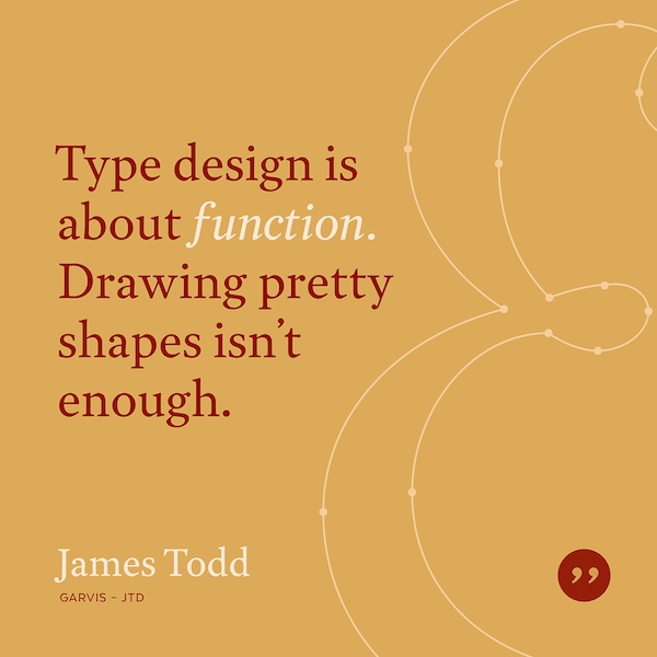 36 Inspiring Quotes On Typography That Every Designer