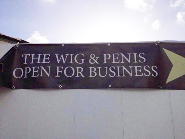 15 Images That Show Why Letter Spacing Is Important