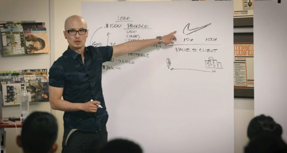how-to-charge-clients-for-design-services