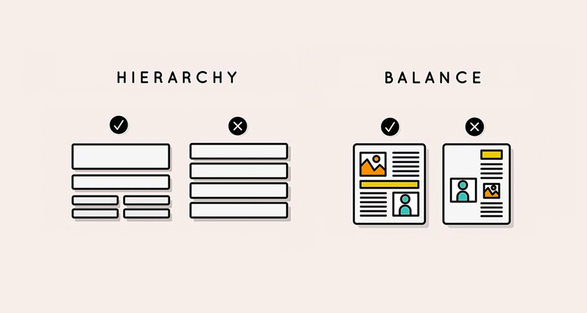 20 Important Design Principles Explained With Simple