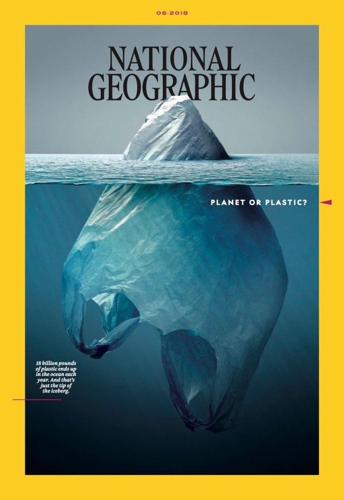 Výsledok vyhľadávania obrázkov pre dopyt national geographic plastic bag
