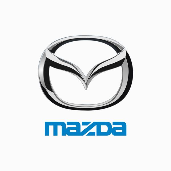 top 25 car logos
