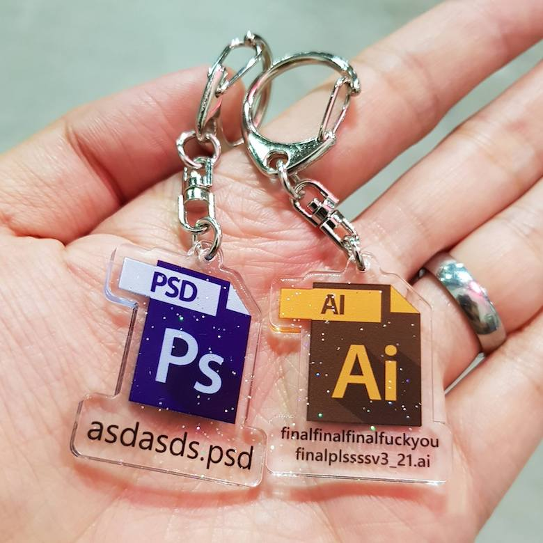 designers you ll love
