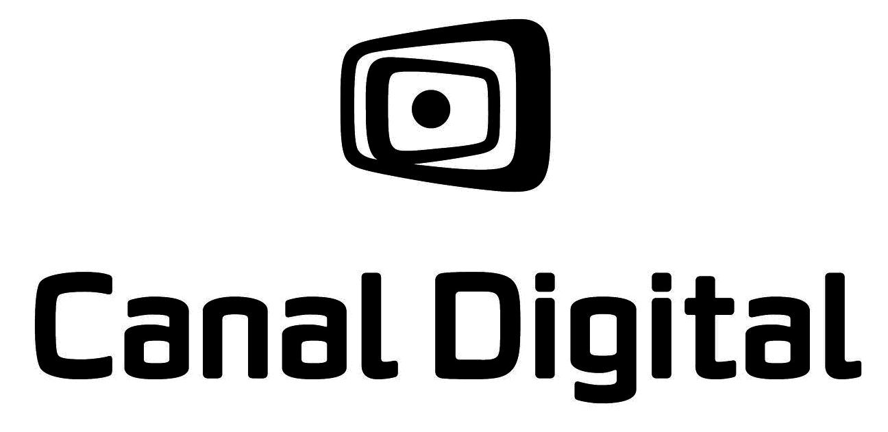 Canal Digital tv-pakker priser 2019