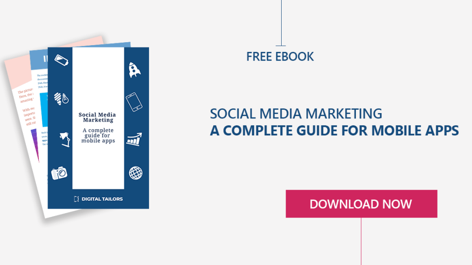 ebook-social-media-marketing-mobile-apps