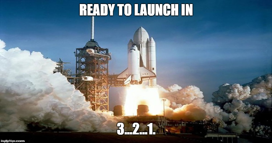 product-launch