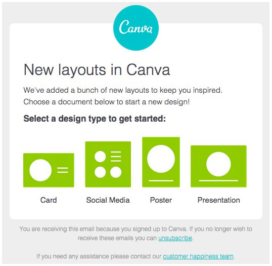 marketing-terms-canva